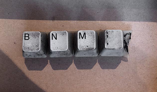 typografi, anna nilsson, annagrafiskform, malmö