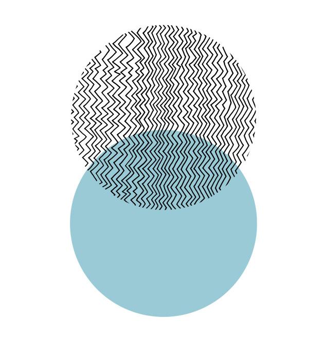 anna nilsson, illustration, annagrafiskform, grafisk design