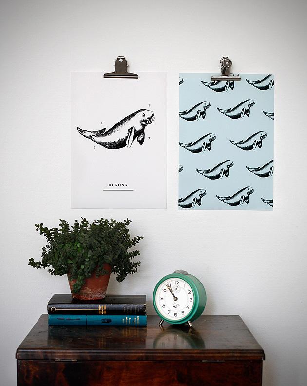 anna nilsson, illustration, skolplanch, grafisk design, annagrafiskform