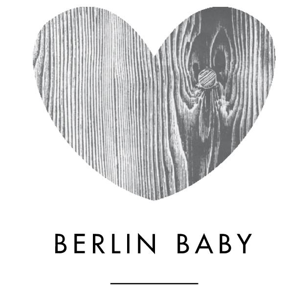 berlin, anna nilsson, grafisk form