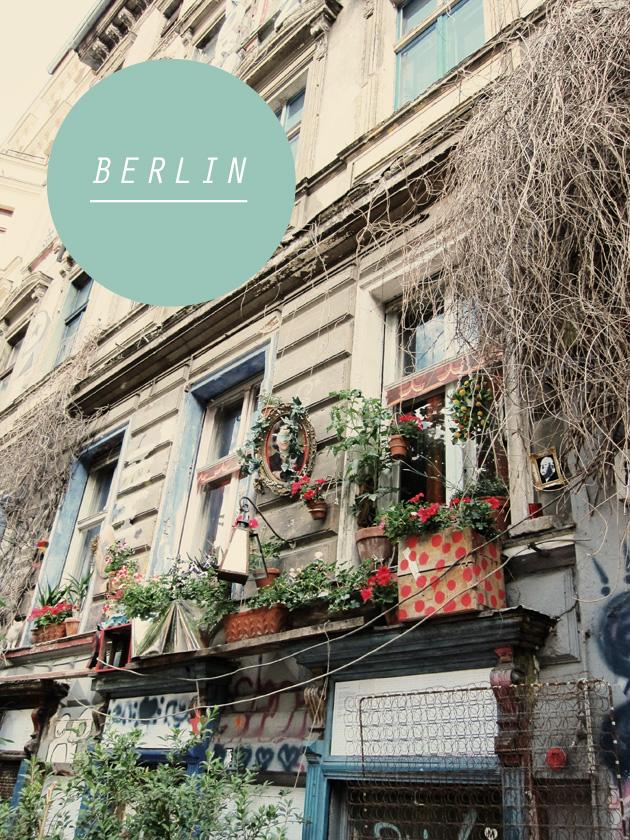berlin, anna nilsson, grafisk design