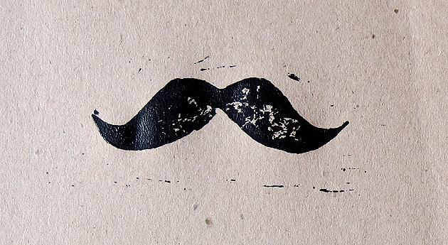 tryck, anna nilsson, mustach, diy, annagrafiskform, grafisk design