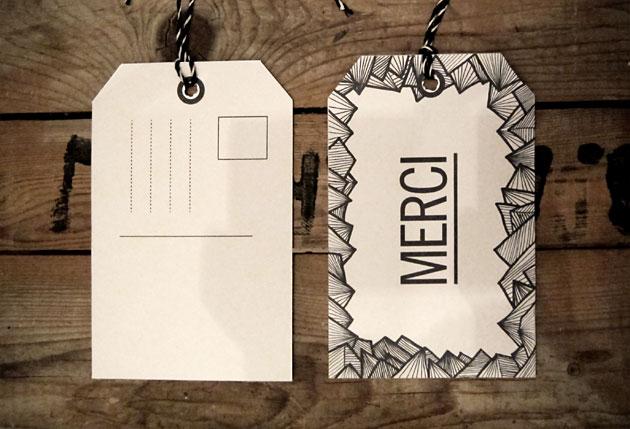lapp, kort, grafiskt, grafisk design, anna nilsson, anangrafiskform