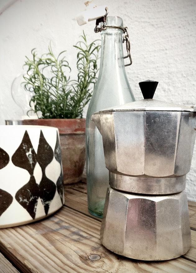 keramik, fotgrafering, eld och lågor fotgografi, anna nilsson