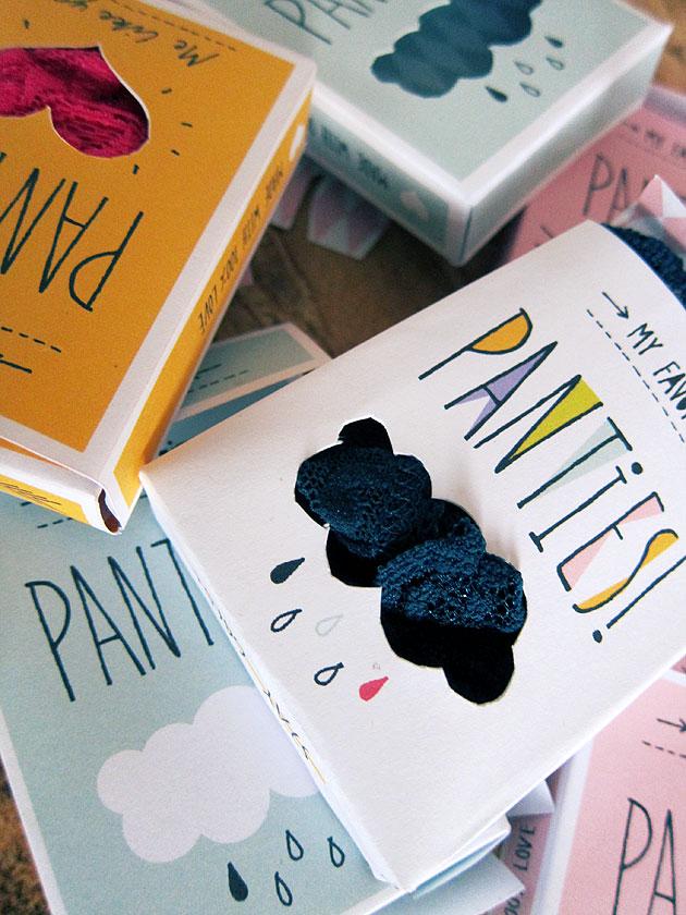förpackning, förpackningsdesign, mint, sweden, anna nilsson, annagrafiskform, illustration