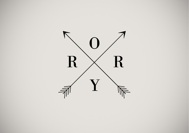 logotyp, grafisk form, art direction, oscar wettersten, anna nilsson, fotograf, malmö