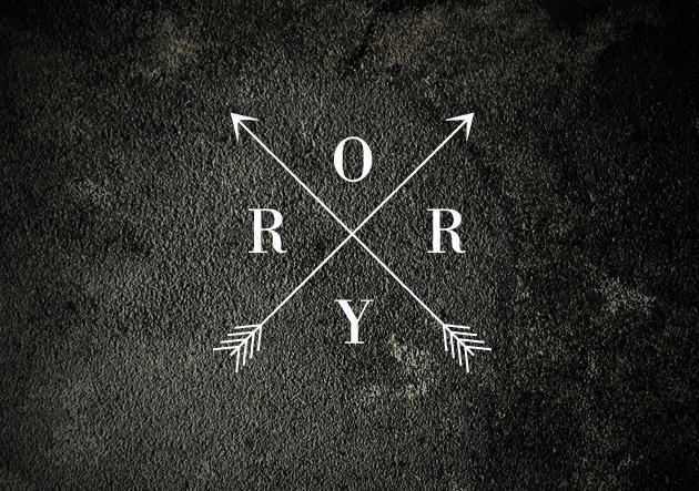 orry, oscar wttersten, logotyp, malmö, fotograf, anna nilsson
