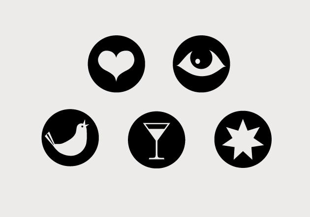 symboler, grafik, forsman och bodenfors, anna nilsson, grafisk design
