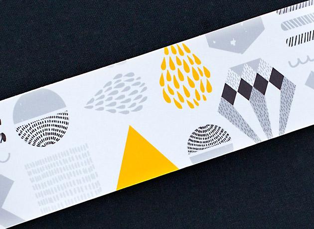 grafisk form, design, anna nilsson, corp nordic, illustration, mönster, malmö