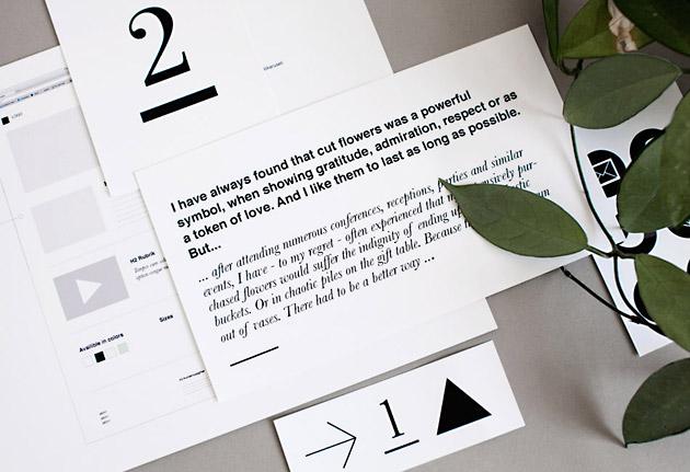 hemsidedesign, informationsarkitektur, layout, grafiskform, navigera, anna nilsson, annagrafiskform