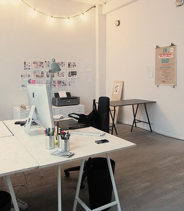 nya-kontoret3