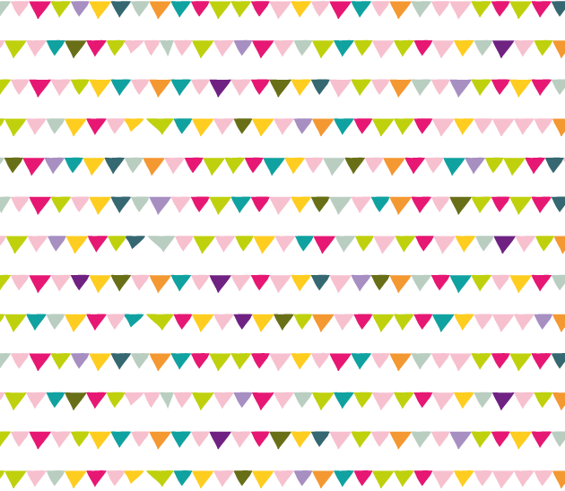 pattern-anna-nilsson-annagrafiskform
