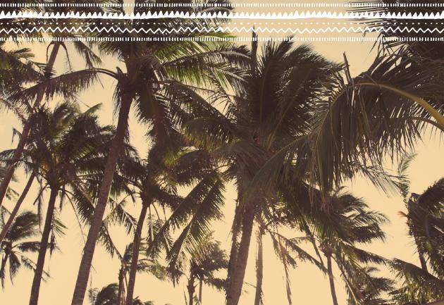 palmer, boheme, pattern, mönster, annagrafiskform, anna nilsson