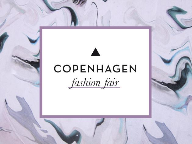 modemässa köpenhamn, ciff