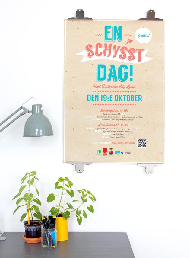 annagrafiskform-fairtradelund