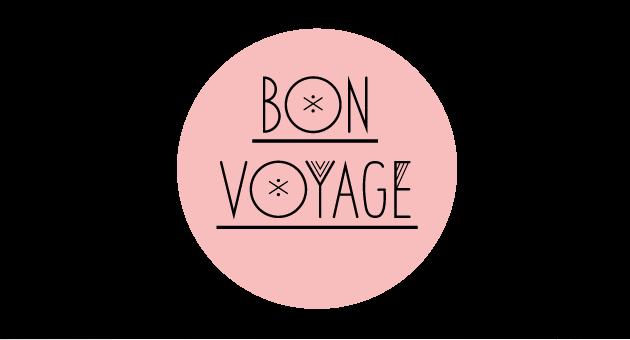 bon Voyage, designbyrå, malmö, trycksaker, webb, typografi, mönster