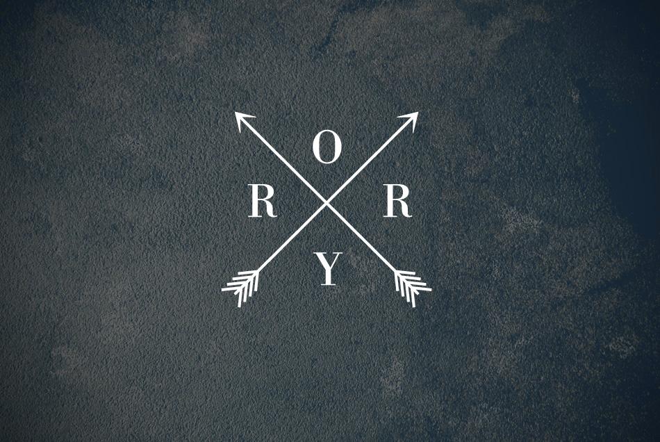 logotyp, oscar wettersten, annarafiskform, koncept,