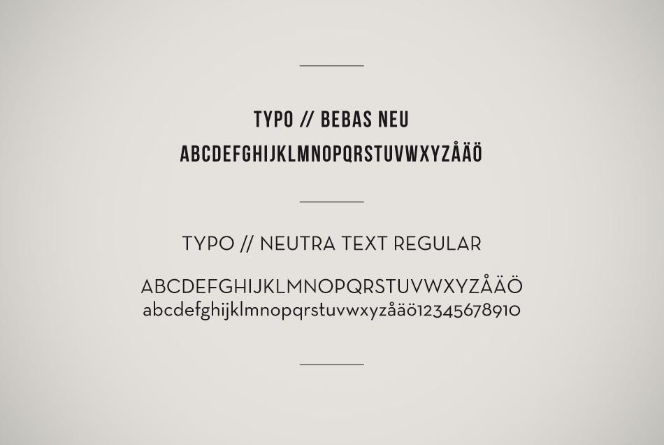 logotyp, oscar wettersten, annarafiskform, koncept, visitkort