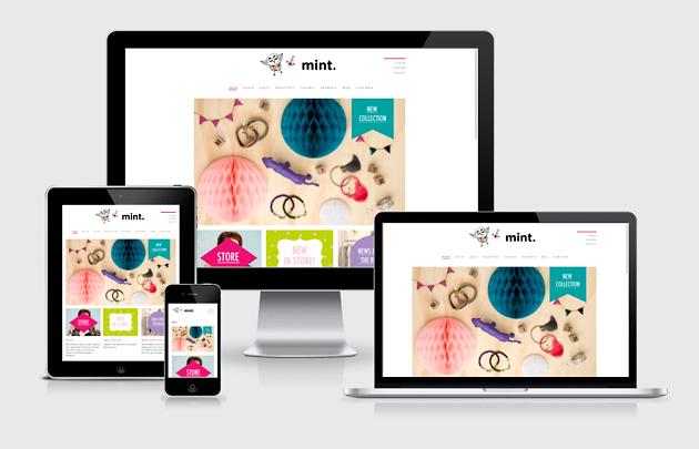 webbdesign, grafisk design, bon-voyage, anna nilsson, anna grafiskform