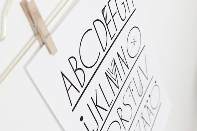 alphabet3_905