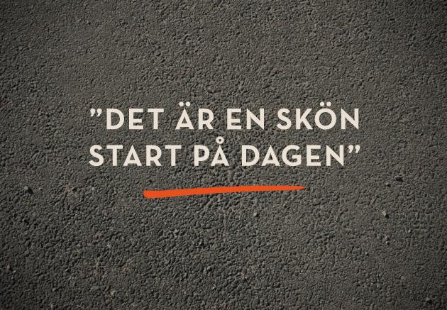pendla-med-cykel-logo-bonvoyage