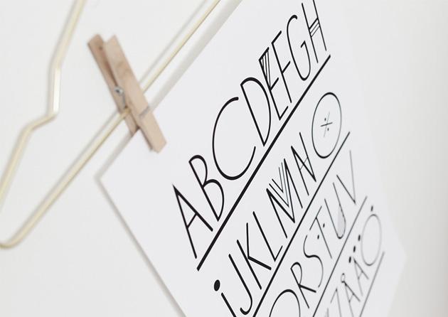 bonvoyage, designbyrå, webb, print, foto illustration, anna nilsson