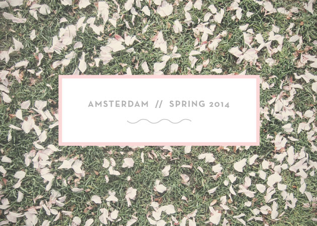 amsterdam, travel, second hand, loppis, design, coffee