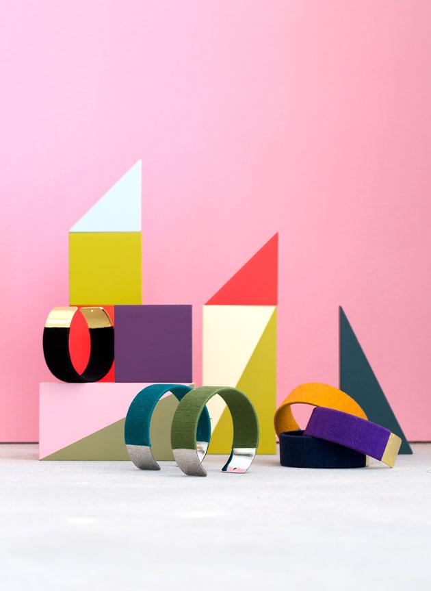 mint, sweden. koncept, bilder, foto, styling, annagrafiskform, anna nilsson, malmö