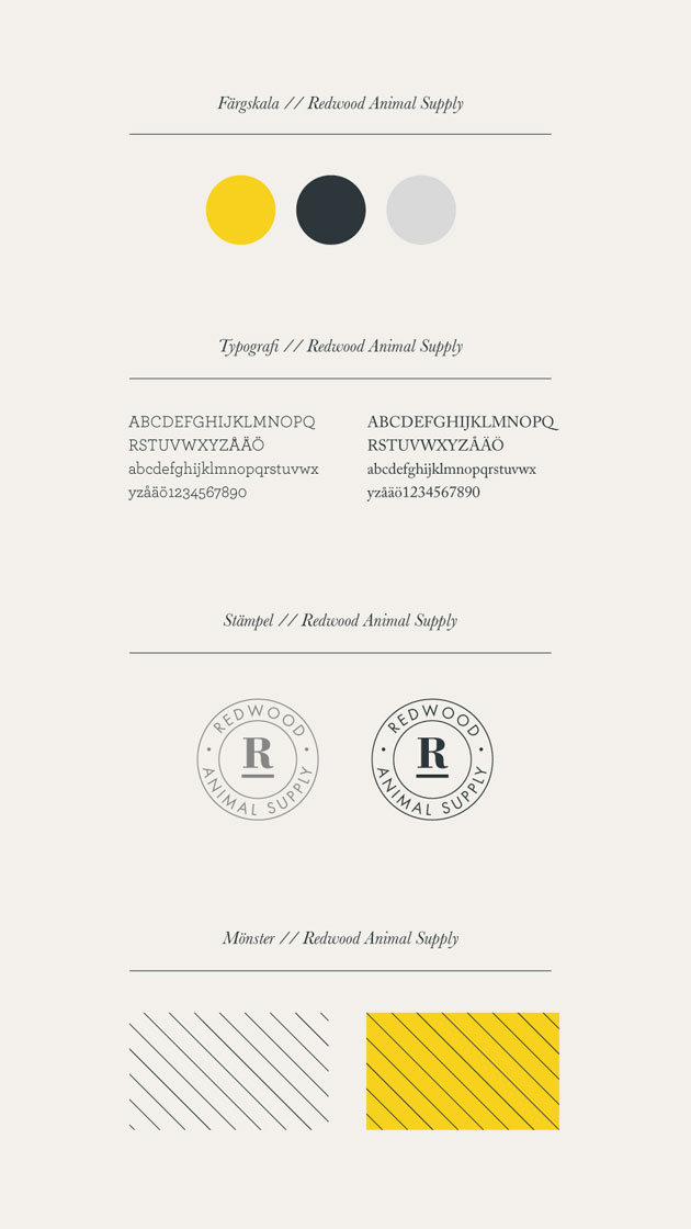 logotyp, grafisk profil, anna grafisk form, anna nilsson, malmö, design, typografi