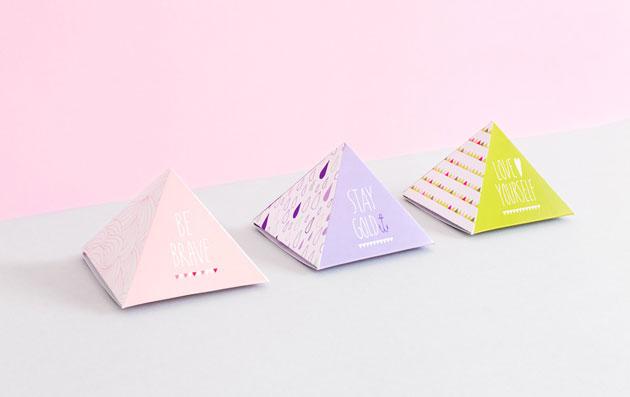 mint, koncept, förpackning, illustration, annagrafiskform, anna nilsson, malmö, bon voyage