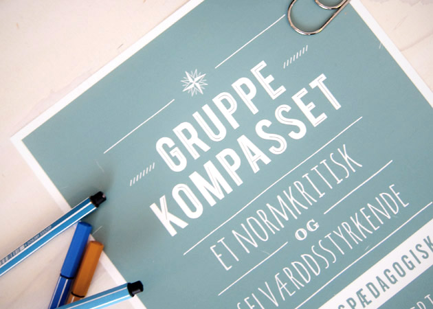 typografi, bokomslag, anna grafisk form, anna nilsson, malmö, united sisters