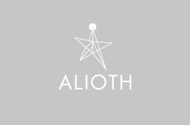 logotyp, grafisk profil, koncept, anna nilsson, annagrafiskform, malmö