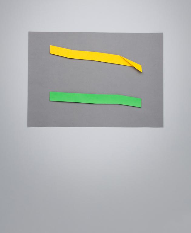 Fotografering av Tetra Paks diagram