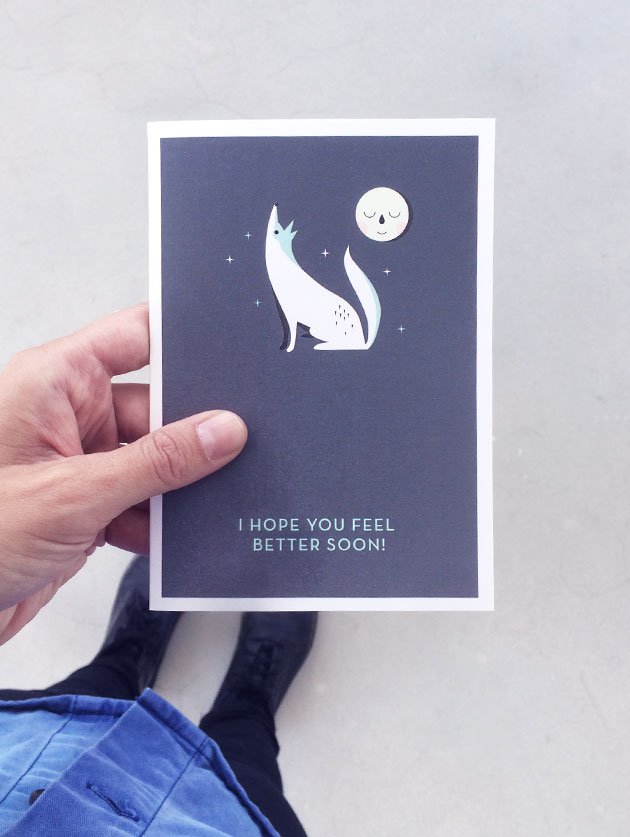 vykort-annagrafiskform